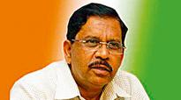 If Swamy could sympathise with us why not BJP leaders: Parameshwar