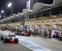 Formula One: Todt dismisses rule changes