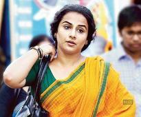 'Kahaani 2' reveals the truth about Vidya Sinha and Durga Rani Singh