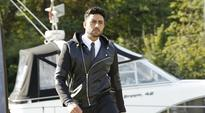Abhishek Bachchan is being tagged as lucky mascot for comedy!