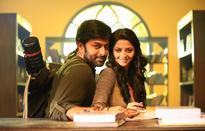 'James and Alice' bags U certificate; 4 reasons to watch Prithviraj Sukumaran-Vedhika-starrer [Theatre list]