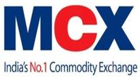 MCX, MSEI ink pact to settle warrant dispute out of court