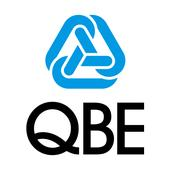 QBE Insurance Group Ltd (ASX:QBE) Share Price could go Higher for 2017