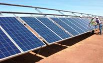 Kenya: Country's Largest Solar Plant Inks Power Sale Deal