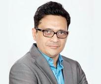 Intel Has No Plans To Sell McAfee Business: Jagdish Mahapatra