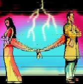 Man in High Court after wife's obsession with godman wrecks marriage
