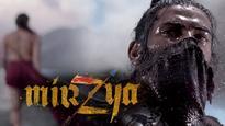 Mirzya: Pretentious and uninspiring