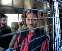ED issues notice to JKLF leader Yasin Malik in 2001 forex violation case