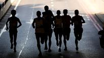 Now Russia's Paralympic Athletes May Be Banned Amid Signs Of Doping