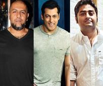 Vishal Dadlani refuses to get into Salman Khan  Arijit Singh controversy!