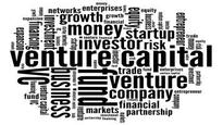 North East sets up venture capital fund for startups