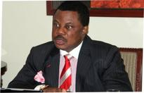 Anambra introduces health scheme for rural dwellers