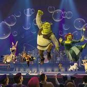 'Shrek 5' script is ready and quite a few reinventions are in order!