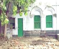 Museum at Suchitra Sen's Bangladesh home soon