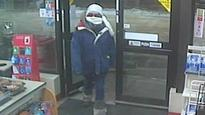 Tips from public help police arrest Dauphin armed robbery suspects