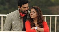 Thani Oruvan 2 could be Jayam Ravi's 25th film: Mohan Raja