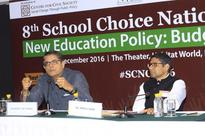 Private Schools Should Be Seen As Partners, Not Competitiors: Baijayant Panda