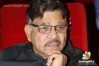 Allu Aravind Withdraws Case Against 'Raabta'
