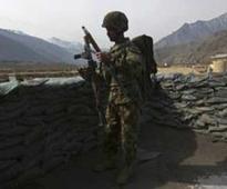 Uri attack executed by Kashmiris not Pakistanis: Jaish