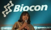Biocon to sell Parit in India after Eisai ends 12-year partnership with GSK