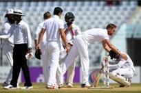 The waiting continues for Bangladesh