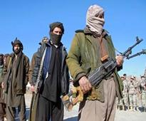 47 Taliban militants killed in Afghanistan