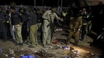 #dnaEdit: The Lahore carnage