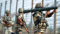 J&K: Encounter underway in Uri; 1 terrorist killed, 2 more believed to be trapped