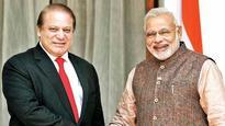Indo-Pak talks may revive, soon