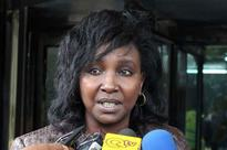 Ex-registrar Shollei charged afresh with abuse of office