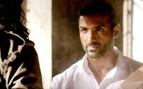 John Abraham on surgical strikes: India is very tolerant, we should have done this earlier