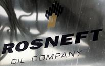 UPDATE 3-Russia's Rosneft offers $9.4 bln in local bonds and eyes Egyptian investment