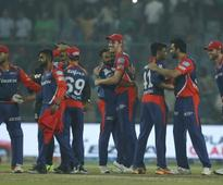 IPL 2017, Live GL vs SRH at Kanpur, cricket score and updates: Siraj strikes twice in two deliveries