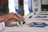 APC to launch election manifesto