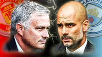 Predictor: Utd, City miss top four