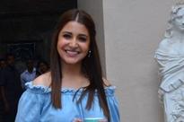 Anushka Sharma's next is opposite Shah Rukh Khan