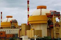Commissioning of Kudankulam N-plant likely to get delayed