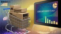 Consumer Markets Daily: Big Lots, Altria Group, Adidas, Costco Wholesale