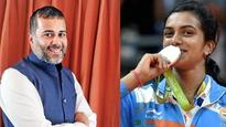Why Chetan Bhagat's plan to improve India's Olympic medal count is worth a shot