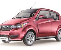 Mahindra & Mahindra sales decline 2.92% to 42,714 units in February