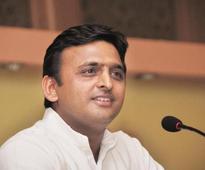 Samajwadi Party announces 143 candidates for 2017 Uttar Pradesh polls