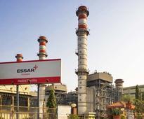 Tariff changes: Essar to surrender Tokisud coal mine, seek Rs 4.9-bn refund