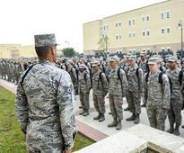 Leading the next generation of warrior medics