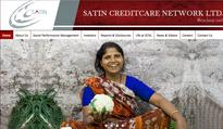 SBI FMO acquires 10 percent stake in micro-finance firm Satin Creditcare through warrant conversion