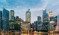 Global Task Force says Singapore's Financial Sector Robustly Managed