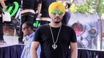 Dilbagh Singh would love to sing for Akshay Kumar