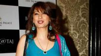 DNA Exclusive: 8 big takeaways from 'secret report' on Sunanda Pushkar's death