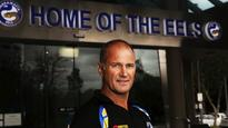 Parramatta Eels coach Brad Arthur to draw on Melbourne Storm salary cap experience