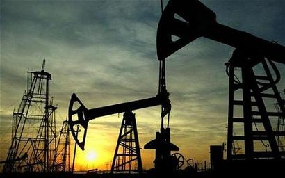 India to get its first US oil on Monday