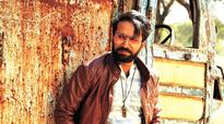 I act as a thug named Suku, says Shine Tom Chacko